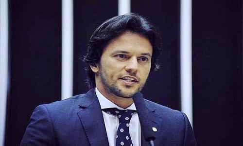Rosa Weber manda arquivar inquérito sobre o deputado Fábio Faria