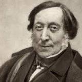 Eventos que marcou 150 anos da morte de Gioachino Rossini