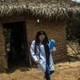 NORDESTE TEME APAGÃO DA SAÚDE COM SAÍDA DE CUBANOS DO MAIS MÉDICOS