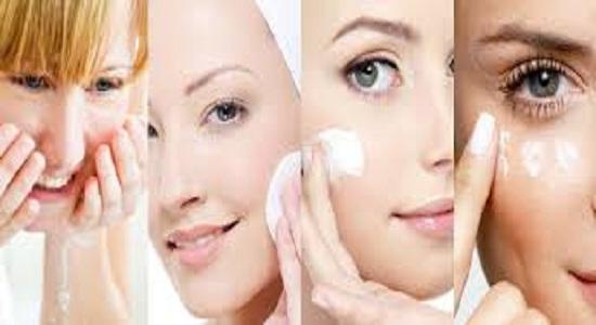 Retardar o envelhecimento da pele