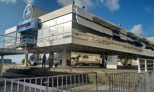 Prefeitura de Salvador abre 5 vagas temporárias para engenheiro civil em processo seletivo