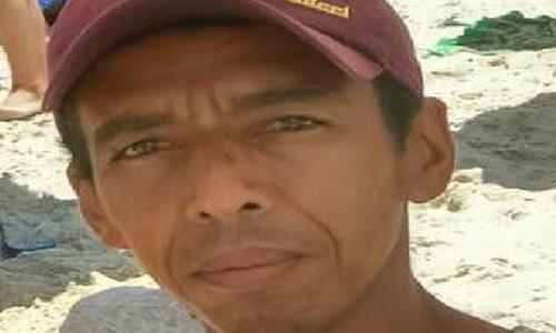 O presidente de sindicato foi morto a tiros após emboscada no norte da Bahia