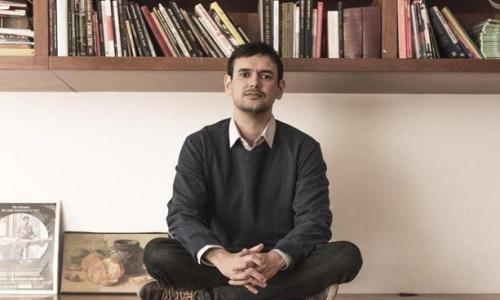 Paraibanos concorrem ao maior prêmio da literatura brasileira