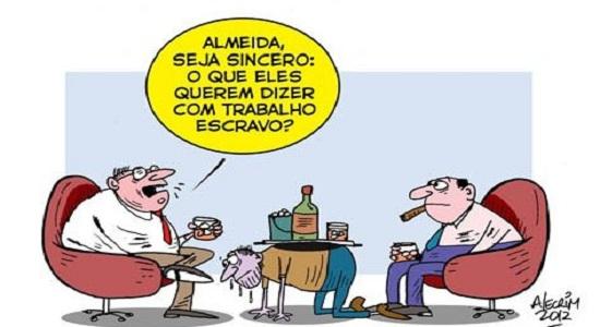 Bolsonaro anuncia fim do Ministério do Trabalho, criado há 88 anos