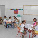 Foi divulgado resultado e classificação de concurso para professores