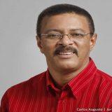 Vereador Alberto Nery denuncia ilegalidade em licitação da Prefeitura