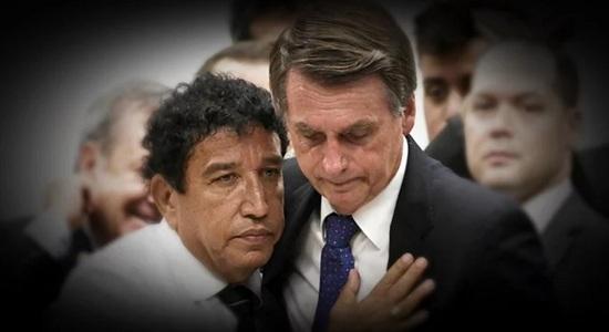 Magno Malta confirma que acreditava que seria ministro no governo Bolsonaro e não foi