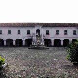 Governador da Bahia investirá R$ 2,3 milhões na reforma do Arquivo Público