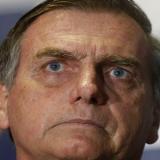 """Bolsonaro delira ao dizer que: """"países importantes"""" estão fora do Acordo de Paris"""