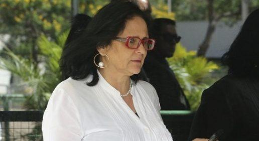 O que é a 'Bolsa Estupro', projeto ressuscitado pela futura ministra Damares Alves?