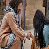 A história de Jesus pelo olhar das mulheres