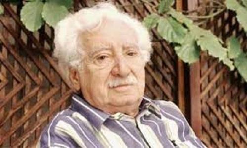 Em uma  biografia sobre Jorge Amado, Josélia Aguiar traçou o  perfil inédito do escritor