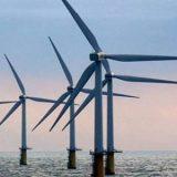 Senado vota projeto que incentiva implantação de usinas eólicas no mar