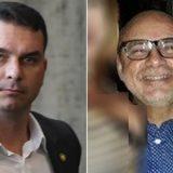 Ex-assessor de Flávio Bolsonaro financiou 80% de imóvel