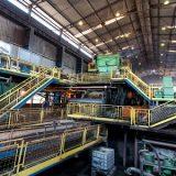 Apostas em etano  usinas do Brasil ampliam investimentos em produções