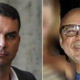 Procuradoria do Rio abre investigação do caso Bolsonaro
