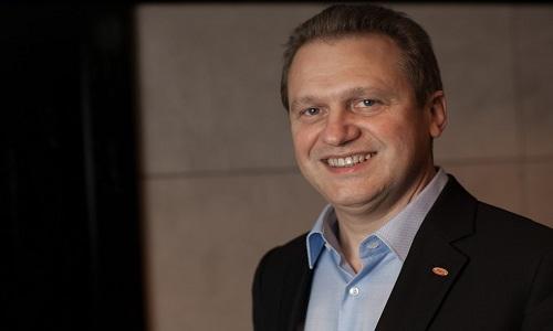 Depois de anunciar o novo presidente, JBS contratou Guilherme Cavalcanti pra vice-presidente e diretor