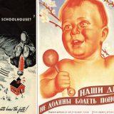 """Sugestão dos EUA (de 1948) para os nossos """"desdoutrinadores"""" escolares"""