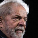 Os motivos que podem fazer o STF anular todo o processo contra Lula e tirá-lo da prisão