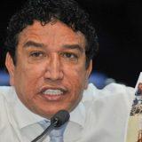 Meu compromisso com Bolsonaro foi até o último dua da eleição', diz Magno Malta