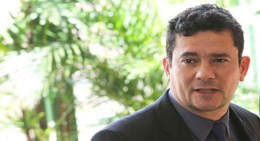 Processo contra Sérgio Moro no caso de Habeas Corpus a Lula é arquivado