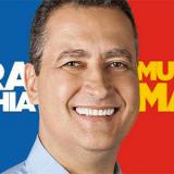 Rui Costa participará de encontro de governadores eleitos com Moro na quarta feira(12)