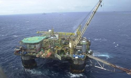 A ANP aprovou  mais de R$ 670 milhões em subvenção para óleo diesel