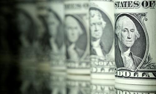 O real é a moeda que mais se valorizou  no ano e Bovespa tem 2ª maior alta global