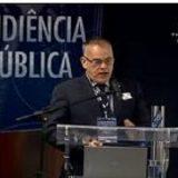 PROFESSOR DA FORÇA AÉREA BRASILEIRA DENUNCIA ENTREGA DA EMBRAER À BOEING