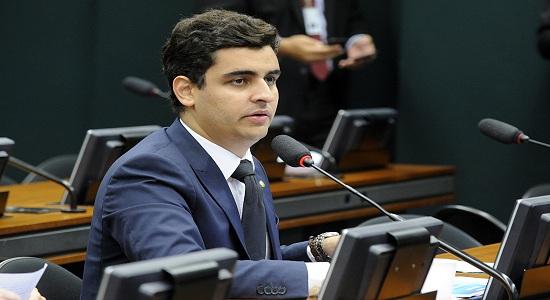 Deputados do PSB farão oposição a Maia