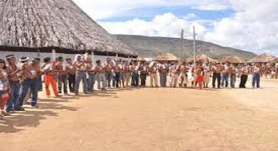 Raposa Serra do Sol: índios produzem, mas faltam médicos e infraestrutura após 10 anos