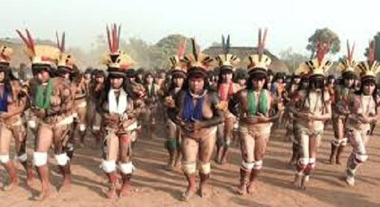Conselho Indigenista emite nota sobre ameaças de Bolsonaro