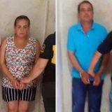 Casal permite que homem estupre sua filha de 15 anos para não pagar aluguel de casa