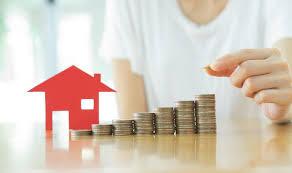 Abecip diz que o preço nominal de imóveis voltou  a crescer em 2018 após 3 anos de queda