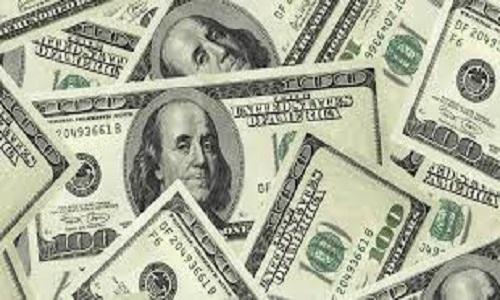 As Taxas  futuras de juros recuam com dólar bem fraco e IPCA 'ancorado'