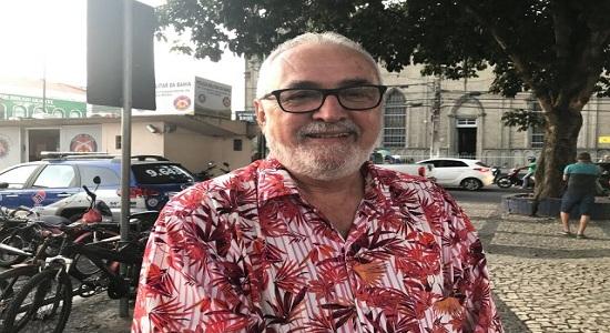 Circuito da Micareta não será alterado: atrações reduzidas e tempo de apresentação maior