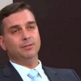 """Deu a louca: Flávio Bolsonaro quer investigação de promotores por """"vazamento"""" do Coaf"""