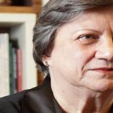 """Magda Becker Soares: """"Passei pela ditadura, mas nunca vi um período tão assustador como este na Educação"""""""