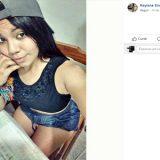 2 jovens de 18 anos morreu  após moto bater de frente com carro na Bahia