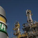 A Petrobras teve derrota no Carf no processo IRPJ no valor de R$ 1,5 bilhões