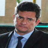 Sérgio Moro conduziu mal a maior operação contra a corrupção do País.