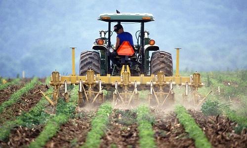 A grande produção de máquinas agrícolas cresceu em  23,8% no ano de 2018  diz Anfavea