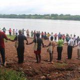 Papa Amazônia: efeitos dramáticos do aquecimento global