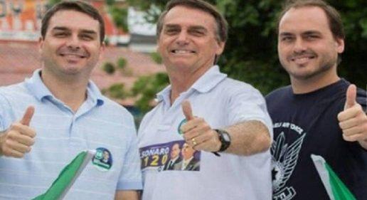A certeza é que o governo Bolsonaro acabou, diz Luis Nassif