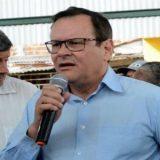 Uma Parceria entre a Prefeitura  de feira de Santana e o CrediBahia liberou um  financiamento de até R$ 10 mil