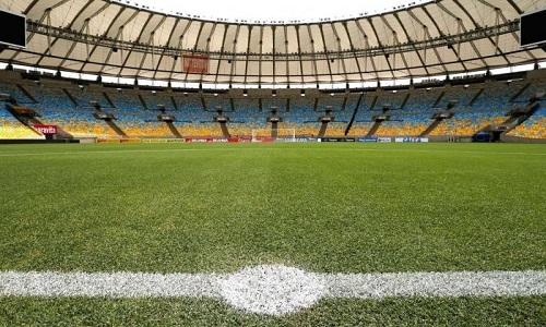 O Presidente do Vasco e do Fluminense se esquivou de um acordo com o Maracanã