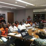 A Programação da Semana Municipal de Proteção e Defesa Civil é ampliada em Feira de Santana