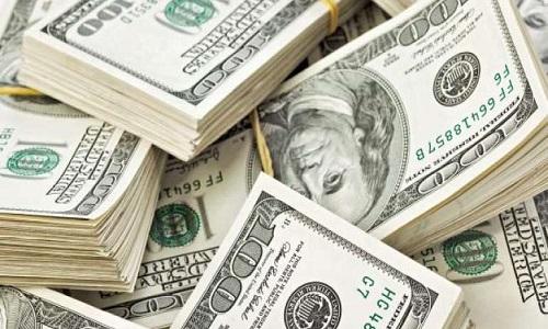 BC diz que  em janeiro a entrada de dólares superou a  saída em US$ 55 milhões