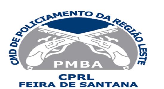 CPRL divulgou dados estatísticos referente atuação das Companhias