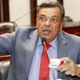 Deputado Targino Machado denuncia mudança criminosa na lei em Feira de Santana